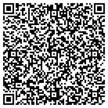 QR-код с контактной информацией организации Майстер Шоу,ЧП