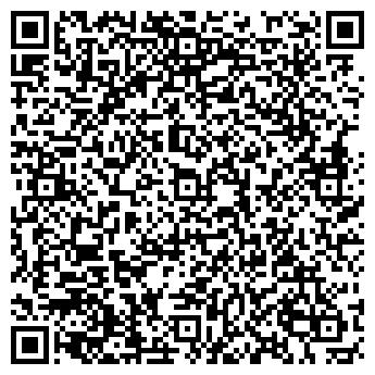 QR-код с контактной информацией организации Ломакина ТД, ЧП
