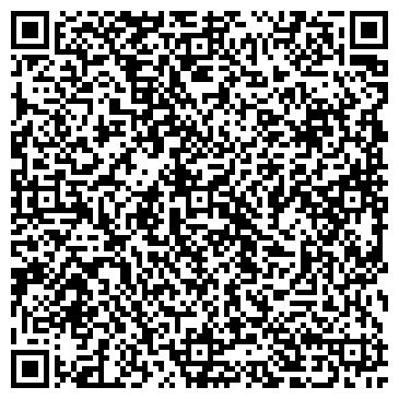 QR-код с контактной информацией организации Мюнхаузен, СПД