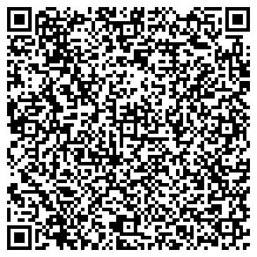 QR-код с контактной информацией организации ТМ Заграва,ЧП