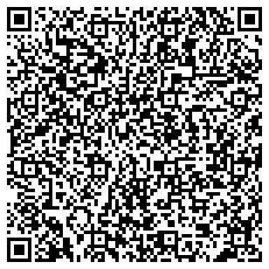 QR-код с контактной информацией организации КотеноК, Арт-студия, ООО