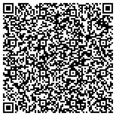 QR-код с контактной информацией организации № 1 ПЕДАГОГИЧЕСКОЕ УЧИЛИЩЕ