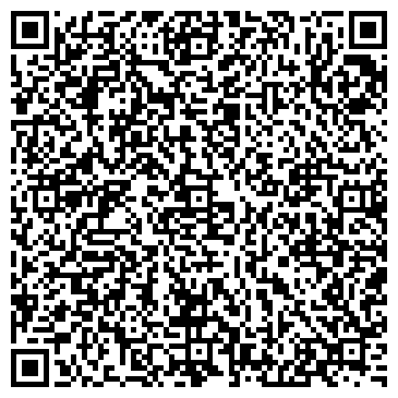 QR-код с контактной информацией организации Праздничное агенство Art-Yoyo, ЧП