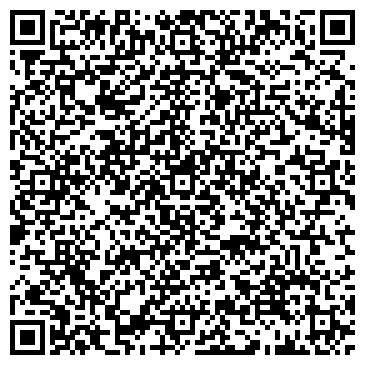 QR-код с контактной информацией организации Академия Детства, ООО