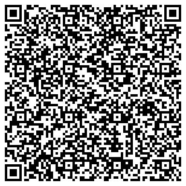 QR-код с контактной информацией организации № 6 ПУ