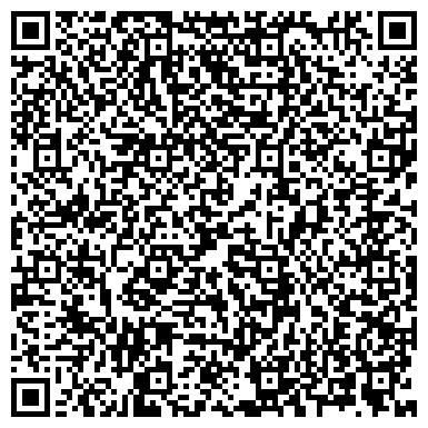 QR-код с контактной информацией организации Служба Оригинальных Поздравлений, ЧП