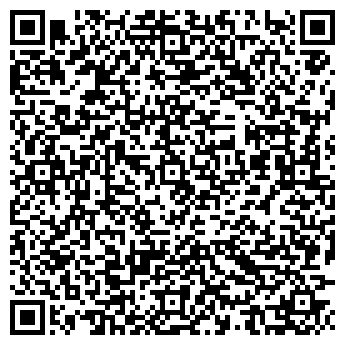 QR-код с контактной информацией организации Роздобудько,ЧП
