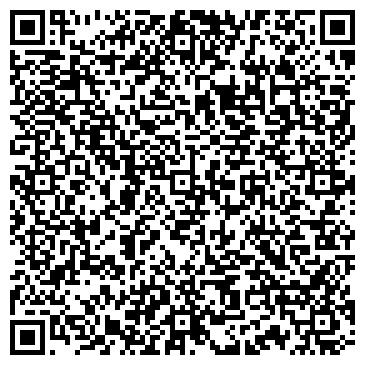 QR-код с контактной информацией организации Топшар, ЧП
