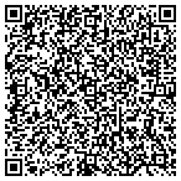 QR-код с контактной информацией организации Декор Пикассо, ЧП (Decor Picasso)
