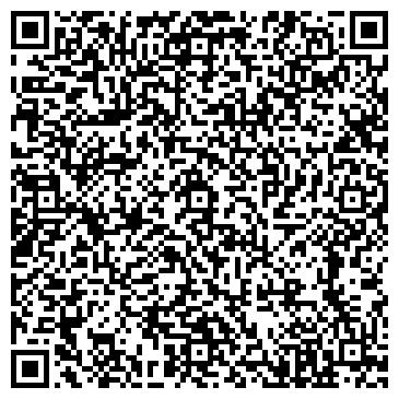 QR-код с контактной информацией организации Феникс фейерверк, Интернет-магазин