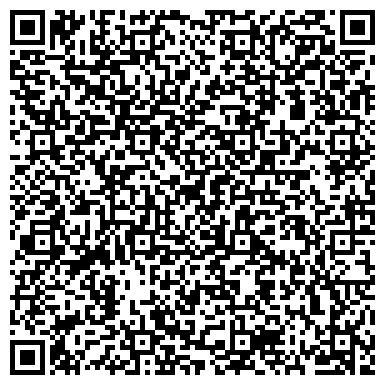 QR-код с контактной информацией организации Геральдика, ЧП Днепровский