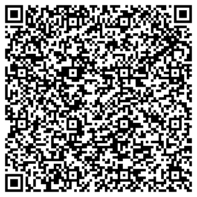 QR-код с контактной информацией организации № 11 МАСТЕРСКОЕ УЧИЛИЩЕ