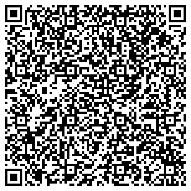 QR-код с контактной информацией организации Гербы и флаги Алёны Самбул, ЧП