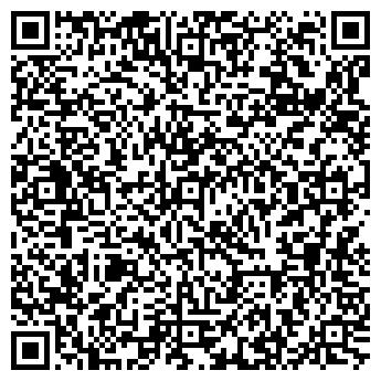 QR-код с контактной информацией организации Кириленко Е.Г., СПД