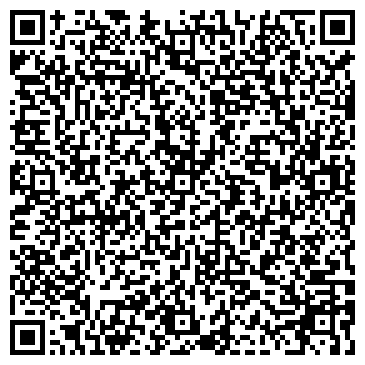 QR-код с контактной информацией организации Макс, ЧП