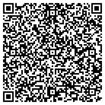 QR-код с контактной информацией организации Чекотун, СПД