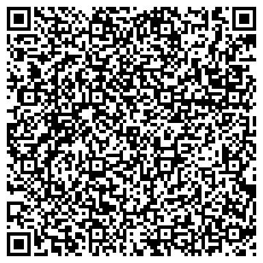 QR-код с контактной информацией организации Кумурджи А.А.,ЧП