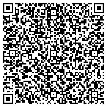 QR-код с контактной информацией организации Гуляєва К.А., СПД