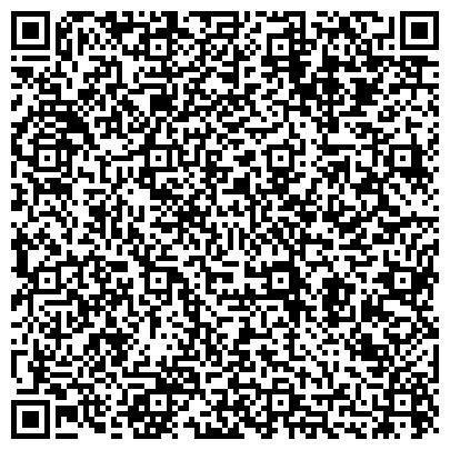 QR-код с контактной информацией организации Облкомобразования