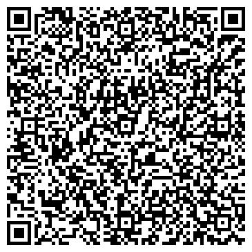 QR-код с контактной информацией организации Правныче товорыство , ООО