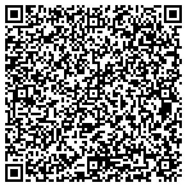 QR-код с контактной информацией организации Шенген виза, ООО (Szengenwiza)