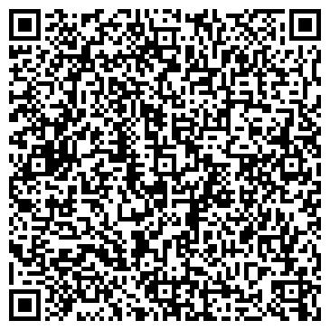 QR-код с контактной информацией организации Гранд Тревел Тур, ООО