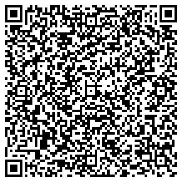 QR-код с контактной информацией организации ЮФ Гартвиг, ООО (Hartvig Law Firm)