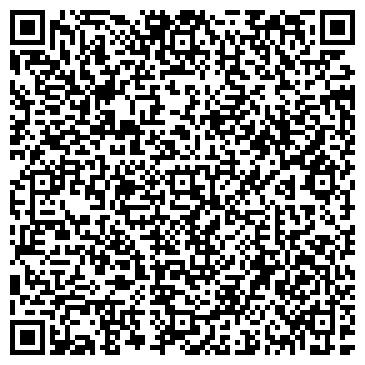 QR-код с контактной информацией организации Ивасенко, ЧП
