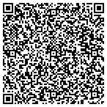 QR-код с контактной информацией организации stanley-bostitch lviv