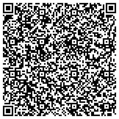 QR-код с контактной информацией организации СДП Импэкс, ЛТД Представительство в Украине