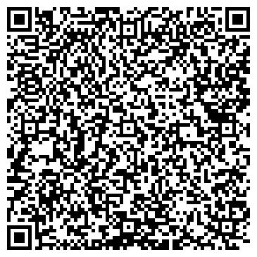 QR-код с контактной информацией организации Кашковская Л.Ю., СПД