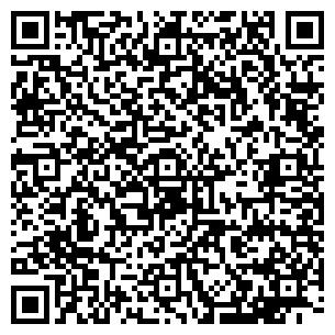 QR-код с контактной информацией организации Агротрейдхим, ТМ