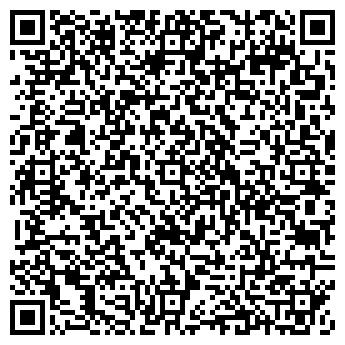 QR-код с контактной информацией организации Moove group, Организация