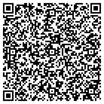 QR-код с контактной информацией организации Дасна, ЧП