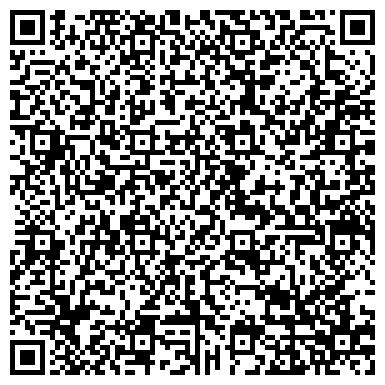 QR-код с контактной информацией организации Tokyo boeki ltd (Токио боэки лтд), ООО
