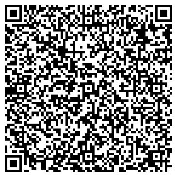 QR-код с контактной информацией организации Элемент-Про, ООО