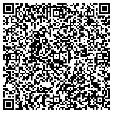 QR-код с контактной информацией организации Винер, ЧП