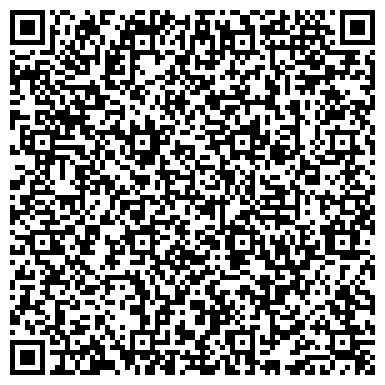 """QR-код с контактной информацией организации м/а """"Морское Агентство"""""""