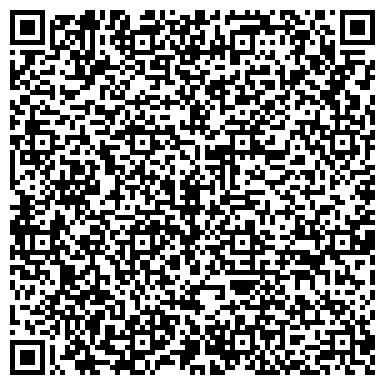 """QR-код с контактной информацией организации образовательная программа """"Indeks"""""""