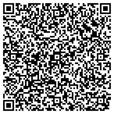 """QR-код с контактной информацией организации Частное предприятие Частное предприятие """"ТесОРО"""""""