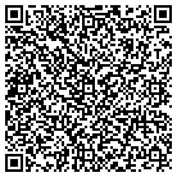 QR-код с контактной информацией организации ФЛП Джайранова А.А.