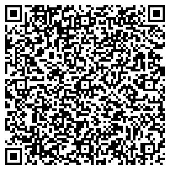 QR-код с контактной информацией организации № 37 ПУ СВЯЗИ