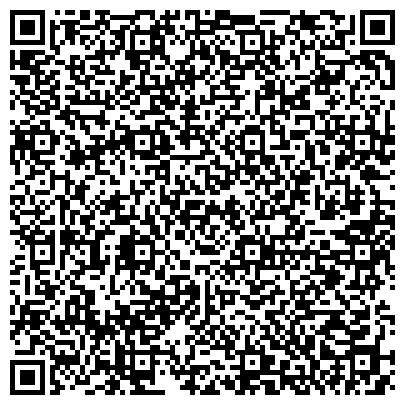QR-код с контактной информацией организации Консалтинговые услуги,агенство СПД Беляева Ирина Алексеевна