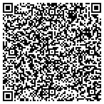 """QR-код с контактной информацией организации ООО """"Польский Клуб"""""""