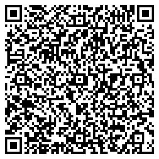 QR-код с контактной информацией организации № 39 ПУ