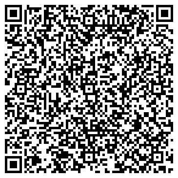 """QR-код с контактной информацией организации Субъект предпринимательской деятельности """"ИВИПРОЛС"""" ФОП Шаповалов Ю.В."""
