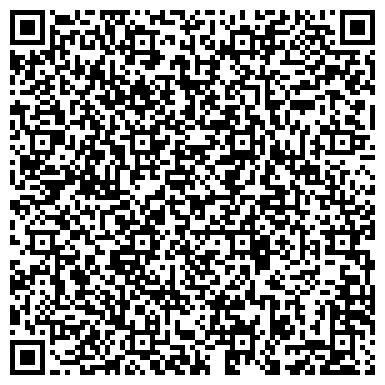 """QR-код с контактной информацией организации Запорожское представительство ЧП """"ОЛИМП-МЕДИА"""""""