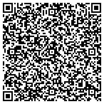 QR-код с контактной информацией организации United Internatiol Group