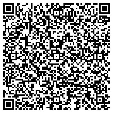 QR-код с контактной информацией организации № 60 КУЛИНАРНОЕ ПУ