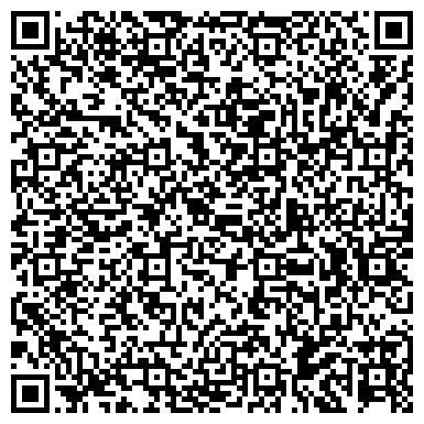 QR-код с контактной информацией организации ONIX EDUCATION